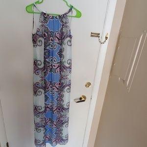 London Times Dresses - London Times dress